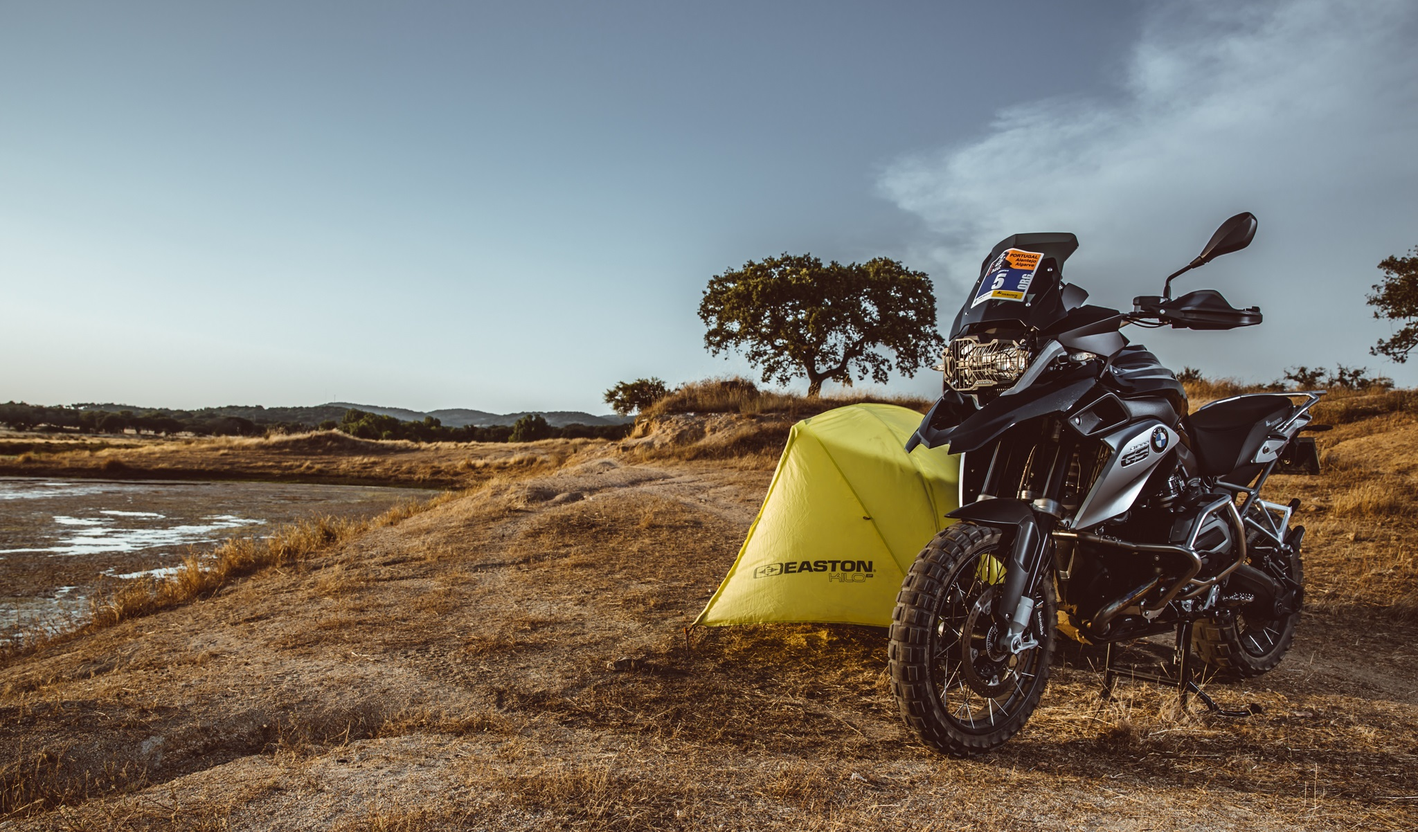 TOURATECH PORTUGAL