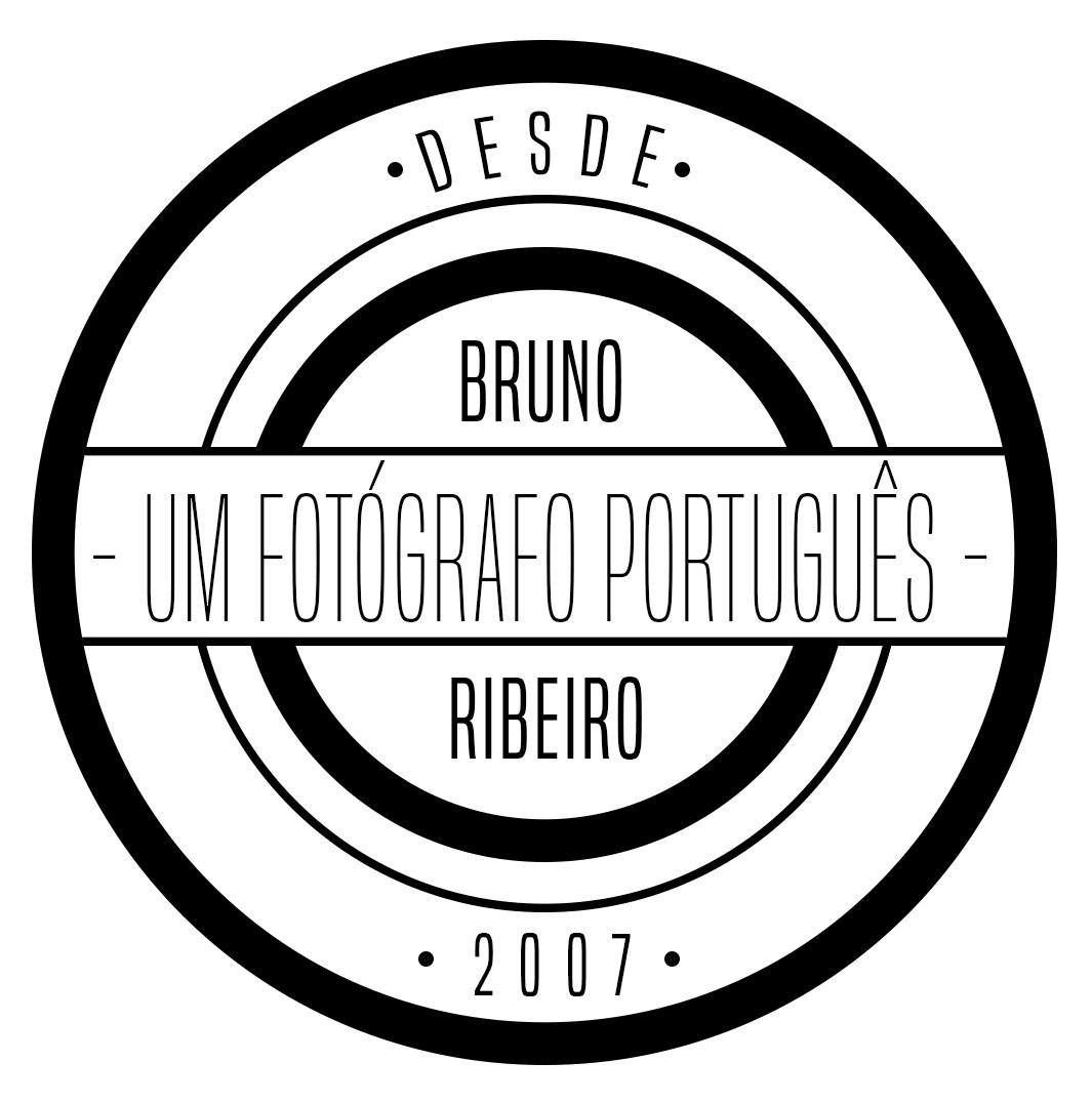Bruno Ribeiro AP